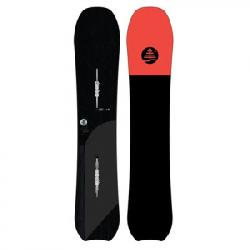 Burton Family Tree One Hitter Snowboard N/a 160