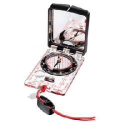 Suunto MC-2D Navigator Compass N/a One Size