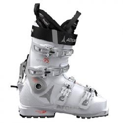 Atomic Hawx Ultra XTD 95 Alpine Touring Ski Boots - Women's