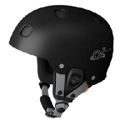 POC Receptor Bug Ski Helmet Uranium Black Xs
