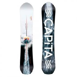 Capita The Equalizer Snowboard - Women's N/a 150