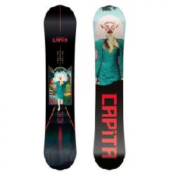 Capita The Outsiders Snowboard N/a 156