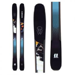 Armada Trace 98 Skis - Women's N/a 164