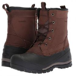 Northside Freestone Polar Snow Boot Root Beer 13.0