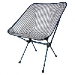 TravelChair Joey C-Series Stripe N/a