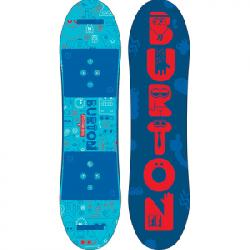 Burton After School Special Snowboard 80 Graphic 80