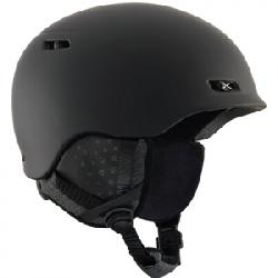 Anon Rodan Helmet Black Xl