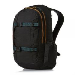 Dakine Mission 25L Backpack - Women's