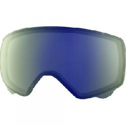 Anon WM1 Goggle Lens - Women's