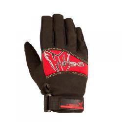 HO Pro Grip Wakeboard Gloves