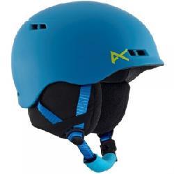 Anon Burner Helmet - Big Kids'