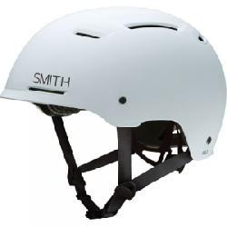 Smith Axle Bike Helmet
