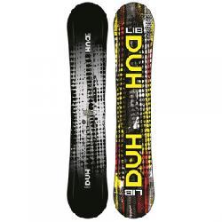 Lib Tech DUH XC2 BTX Snowboard 2016