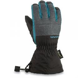 Dakine Avenger GORE-TEX(R) Gloves - Kids'