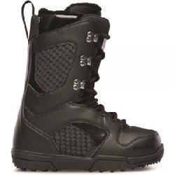 32 Exit Snowboard Boots - Women's 2016