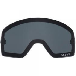 Dragon NFX2 Goggle Lens