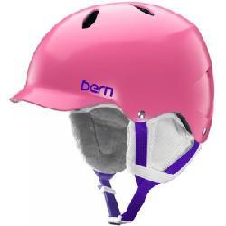 Bern Bandita Helmet - Girls'