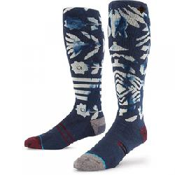 Stance A Tribe Called Shred Snowboard Socks