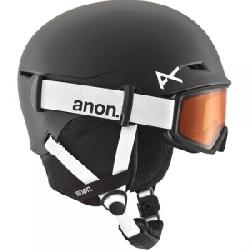 Anon Define Helmet - Kids'