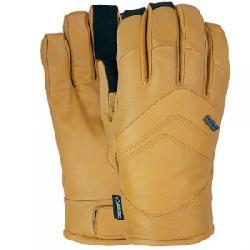 POW Stealth GORE-TEX(R) Gloves