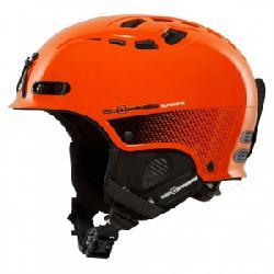Sweet Protection Igniter Alpiniste Helmet