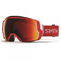 Smith I/O7 Asian Fit Goggles
