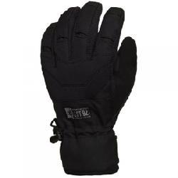 686 Neo-Flex Gloves