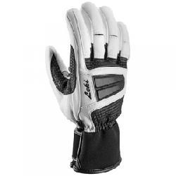 Leki Griffin S Lady Gloves - Women's