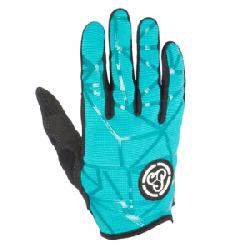 Sombrio Lily Gloves - Women's