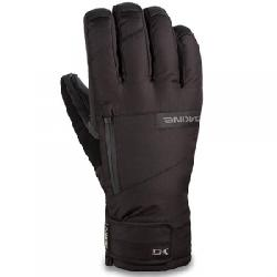 Dakine Titan Gore-Tex(R) Short Gloves