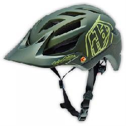 Troy Lee Designs A1 Bike Helmet