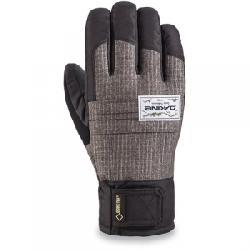 Dakine Bronco Gloves