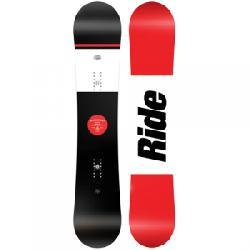 Ride Agenda Snowboard 2017