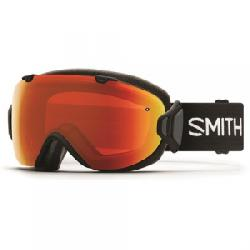 Smith I/OS Asian Fit Goggles