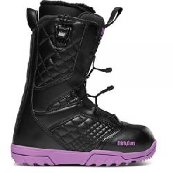 32 Groomer FT Snowboard Boots - Women's 2014