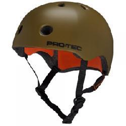 Pro-Tec Street Lite Skateboard Helmet