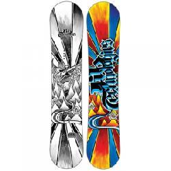 Lib Tech Banana Blaster BTX Snowboard - Boys' 2018