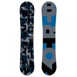 Burton Clash Snowboard 2017