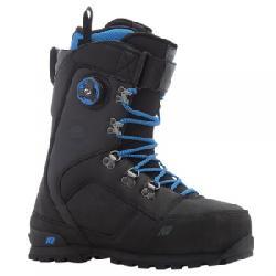 K2 Aspect Snowboard Boots 2018