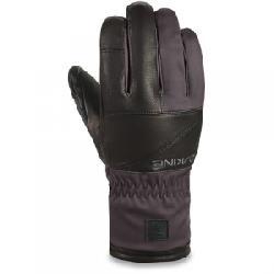 Dakine Pacer Gloves