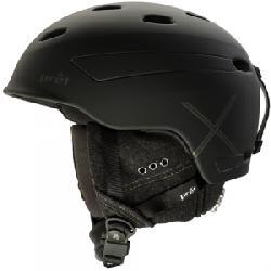 Pret Effect X Helmet