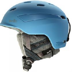 Pret Facet Helmet - Women's