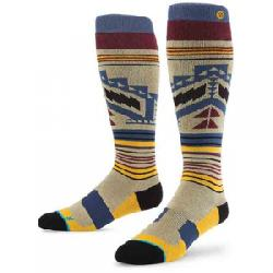 Stance Broken Arrow V2 Snowboard Socks