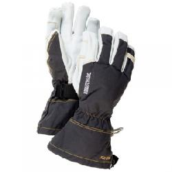 Hestra Army Leather GORE-TEX(R) Gloves