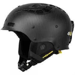 Sweet Protection Grimnir TE Helmet