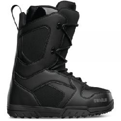 32 Exit Snowboard Boots 2017
