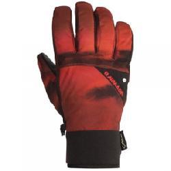 Armada Decker GORE-TEX(R) Gloves