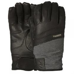 POW Royal GORE-TEX(R) Gloves