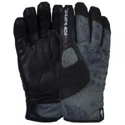 POW Vandal Gloves