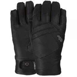 POW Stealth GORE-TEX(R) Gloves - Women's